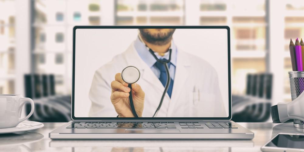 Telemedicine & COVID-19