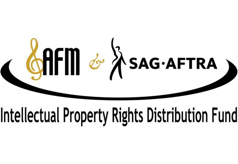 AFM and SAG-AFTRA Musicians and Singers Receive Royalties