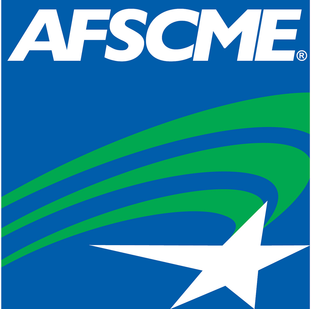 AFSCME Launches Ad Campaign