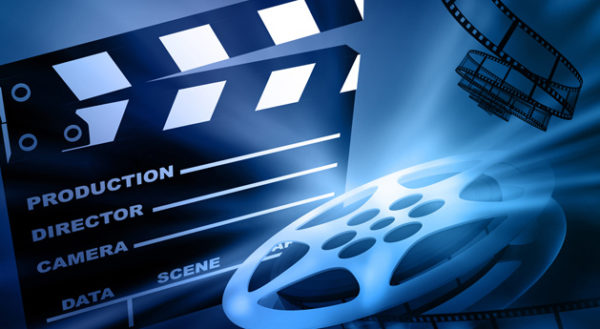 Entertainment Industry Returns to Work with Guidelines
