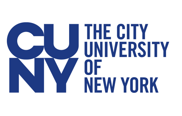 CUNY To Lay Off Staff