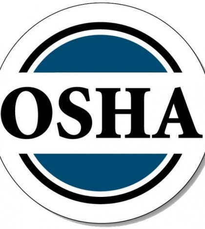 OSHA – Failing to Protect Workers