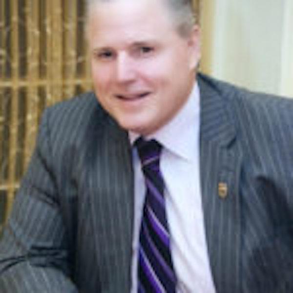 LaborPress Spotlight on IBT Local 202 President Dan Kane, Jr. and Hunts Point Market Workers
