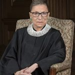 Labor Mourns RBG - Hopes to Stop Trump From Further Packing U.S. Supreme Court