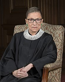 Labor Mourns RBG – Hopes to Stop Trump From Further Packing U.S. Supreme Court