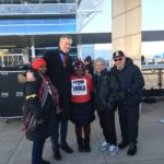 Pressure on Bill de Blasio to Give up Mayoral Control of Schools