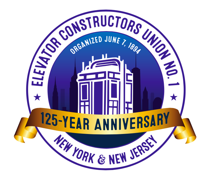 Local One Elevator Constructors Provide the Lift NYC Needs During COVID Crisis