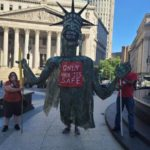 Parents, Teachers Unite Against 'Super-Spreader' School Reopenings