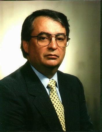 ILA Sec-Treasurer Robert E. Gleason Passes Away