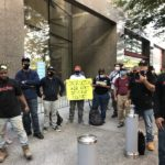 NYC Building Trades Confront 'Bad Actors with a History of Fraud'