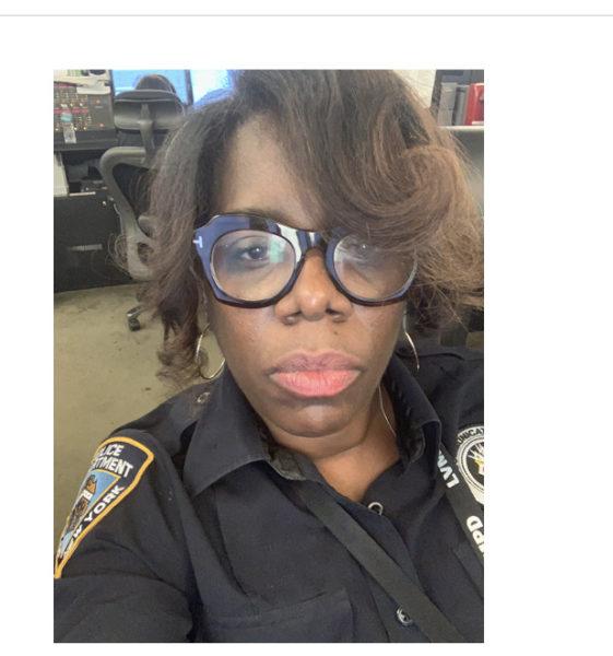 911 Operators Deserve First Responder Status