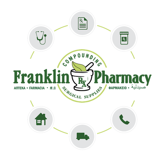 Franklin Pharmacy Debuts Special Freezers to Store COVID-19 Vaccines